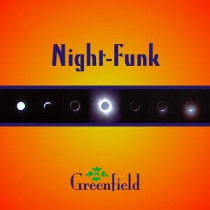 Night Funk