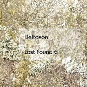 Lost:Found EP