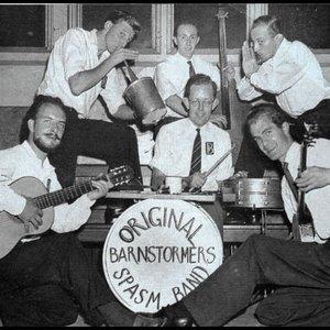 Avatar für Original Barnstormers Spasm Band