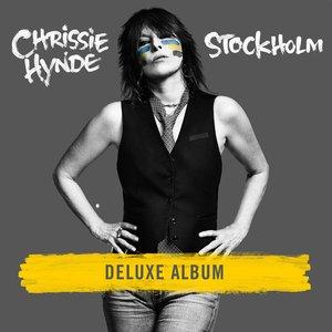 Stockholm (Deluxe Album)