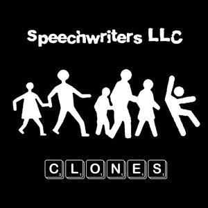 Clones EP