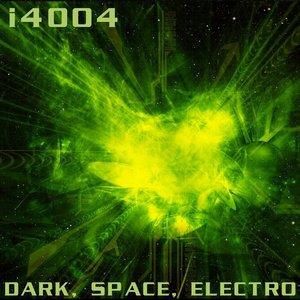 Dark, Space, Electro