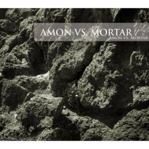 Avatar for Amon vs. Mortar