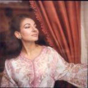 Avatar for Maria Callas/Orchestra del Teatro alla Scala, Milano/Victor de Sabata