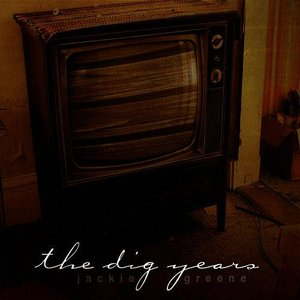 The Dig Years: 2001-2005