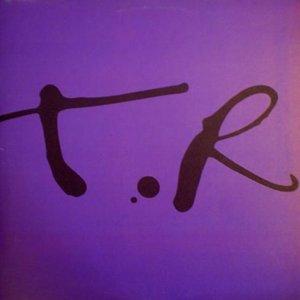 TpunktR