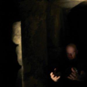 Avatar di Subterranean Disposition