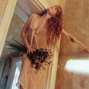 Florence + the Machine 的头像