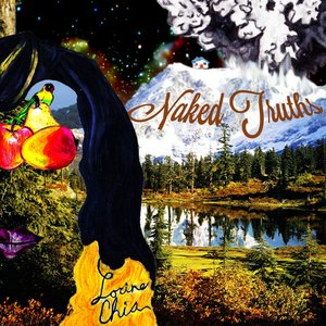 Naked Truths