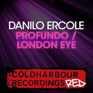 Profundo / London Eye