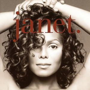 Janet Jackson - janet. - Lyrics2You