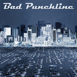 Bad Punchline