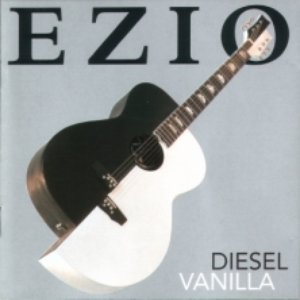 Diesel Vanilla