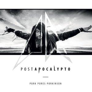 Postapocalypto
