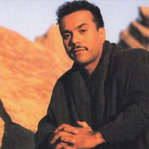 Avatar for Howard Hewett