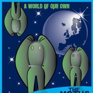 Avatar for The Dead Moths
