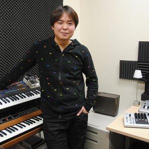 Avatar for Mitsuto Suzuki