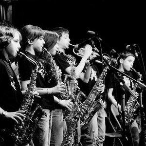 Avatar de Sant Andreu Jazz Band