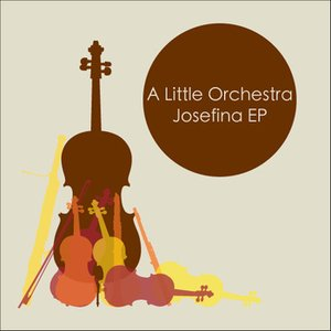 Josefina EP