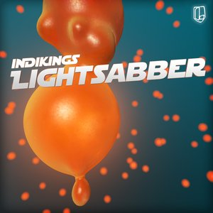 Lightsabber