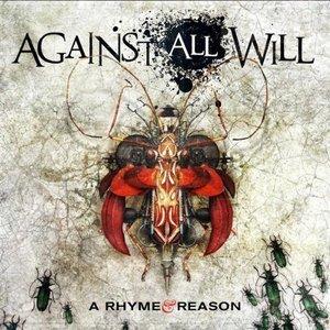 A Rhyme & Reason
