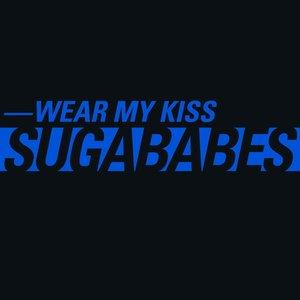 Wear My Kiss (Remixes)