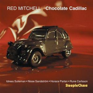 Chocolate Cadillac