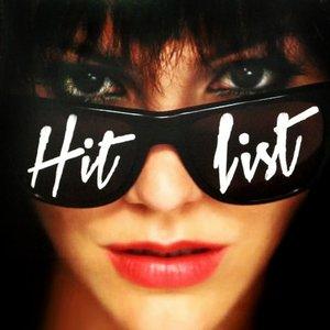 Image for 'Hit List [Original Off-Broadway Cast Recording]'