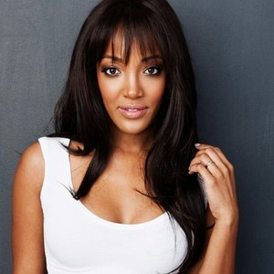 Avatar for Mickey Guyton