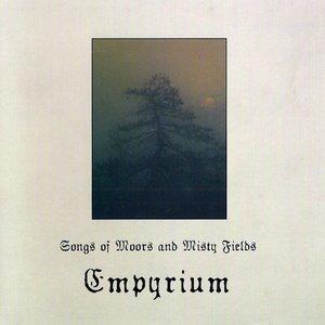 Songs of Moors & Misty Fields
