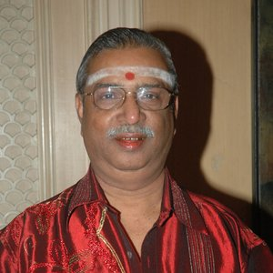 Avatar de Manikka Vinayagam