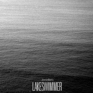Lakeswimmer