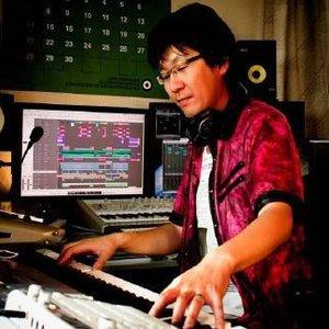 Avatar for Masafumi Takada