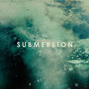 Avatar de Submersion