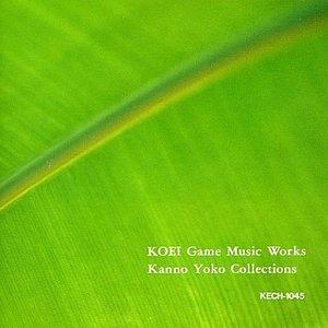 KOEI Game Music Works ~ Kanno Yoko Collections