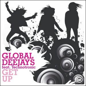 Avatar for Global Deejays Feat. Technotronic