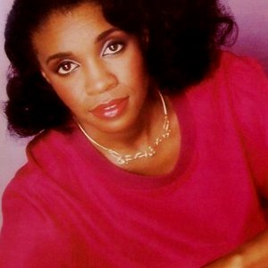 Avatar for Anita Ward