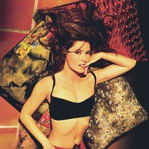 Аватар для Shania Twain