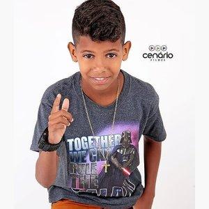 Avatar for Mc Bruninho