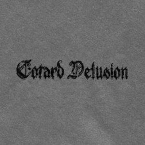 Аватар для Cotard Delusion