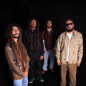 Avatar for Jah Live