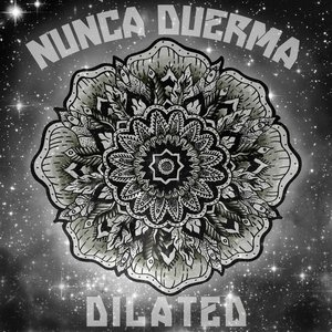 Dilated - Single
