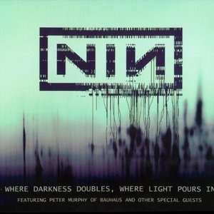 Аватар для Nine_Inch_Nails_Feat._Bauhaus