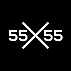 Avatar for 55x55