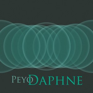 Daphne EP