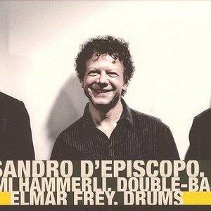 Alessandro D'Episcopo Trio için avatar