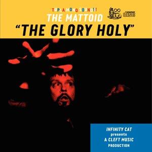 The Glory Holy