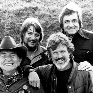 Avatar di The Highwaymen