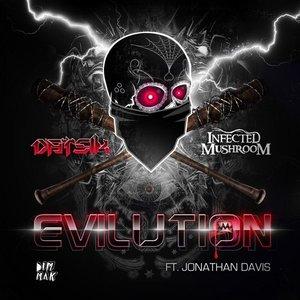 Avatar for Datsik & Infected Mushroom