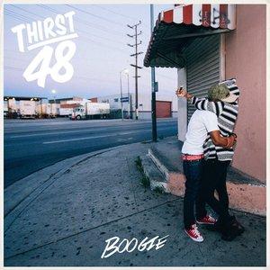 Thirst 48